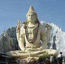 220px-Shiva_Bangalore_